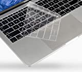 Se7enline New 2018 MacBook Air Case 13 Inch Plastic