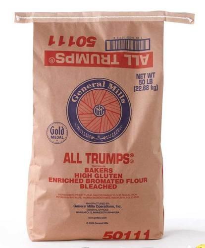 general-mills-gold-medal-all-trumps-high-gluten-flour-50-pound
