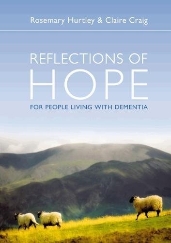 Download Reflections of Hope pdf