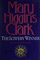 Mary Higgins Clark: Alvirah and Willy
