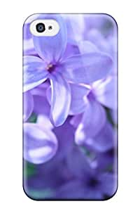 Durable Protector Case Cover With Computer Hot Design For Iphone 4/4s wangjiang maoyi