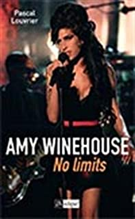 Amy Winehouse : no limits