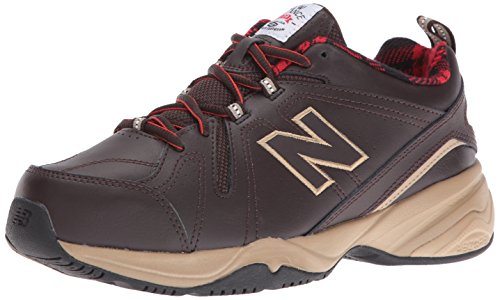 new-balance-mens-mx608v4-training-shoe-m-cross-trainers-dark-brown-105-2e-us