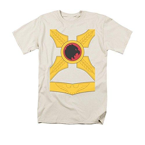 Sons of Gotham Hawkman - Costume Adult Regular