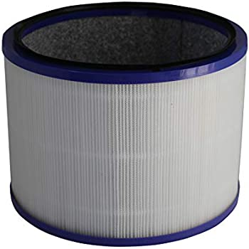 Amazon Com Dyson Tower Purifier Replacement Filter