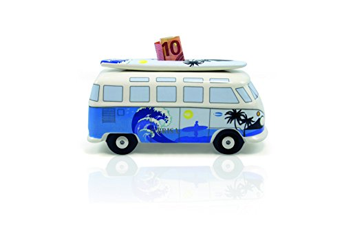 vw-collection-by-brisa-vw-bus-moneybank-surf