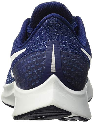 Nike Womens Air Zoom Pegasus 35 Womens 942855-404 Size 5 by Nike (Image #2)
