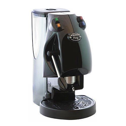 Didiesse Frog E.S.E Pod Espresso Machine (Black)
