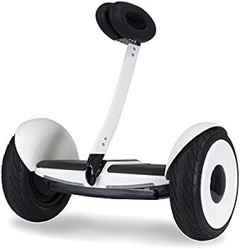 Segway Minilite Self-Balancing Scooter