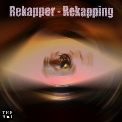 Rekapping