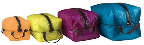granite-gear-air-zipsack-ultralight-zippered-pouch-16l