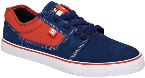 S red Navy Scarpe Sportive Donna Dcs Tonik YxXEx8