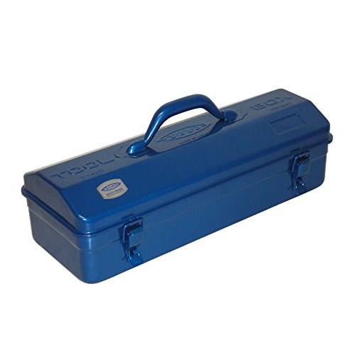 Hip Roof Tool Box (Hip Roof Tool Box)