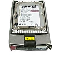 176496-B22 HP 36.4GB 10K ULTRA3 UNIVERSAL HDD 80 PIN /