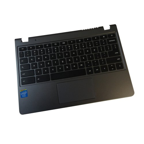 palmrest-keyboard-for-acer-chromebook-c720-c720p-laptop