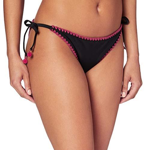 Iris & Lilly Kt102 Vrouwen Bikini Bottoms