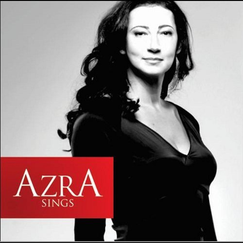 Azra - Azra Sings 2012 By Azra - Zortam Music