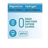 HyVIDA Hydrogen Infused Sparkling Water Beverage
