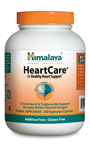 himalaya-herbal-healthcare-heartcare-abana-heart-regulator-240-vcaps-500-mg