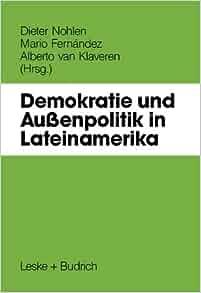 book Online Dispositionsprobleme in der Lagerlogistik: