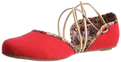 Upto 63% and extra 35% discount on Catwalk footwear from Amazon India, Amazon. in online store