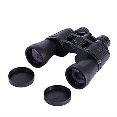 Zoom Jumelles Lumière Faible Vision Nocturne Haute Définition à Haute Vitesse Tourisme Touristique en Plein Air Télescope