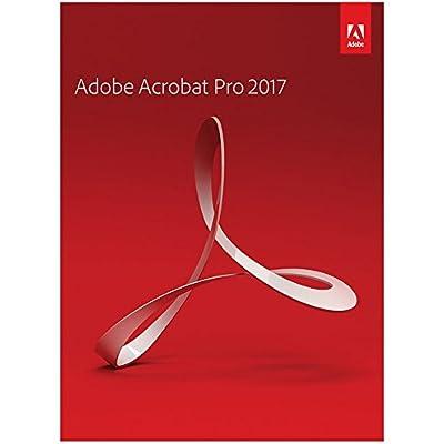 adobe-acrobat-pro-2017-mac