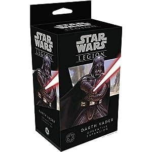 Fantasy Flight Games Star WarsLegion: Darth Vader (FFGSWL57)