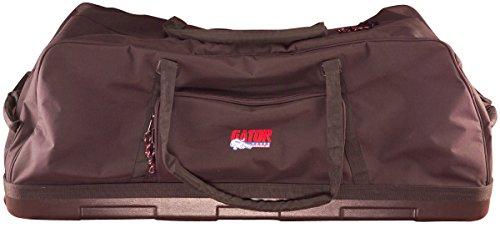 Gator GP-HDWE-1846-PE Drum Set Cases (Base Drum Bag)