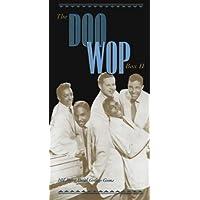 Doo Wop Box 2: 101 More Vocal Gems