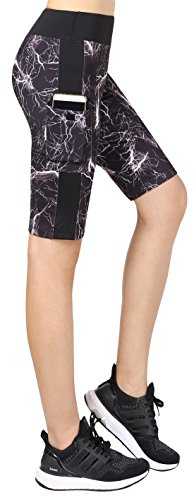 Zinmore Women's Knee Length