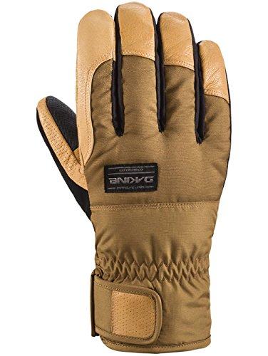 Dakine DAKINE Charger Gloves Mens