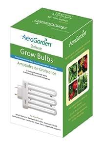 AeroGarden Grow Lights - Model #100633