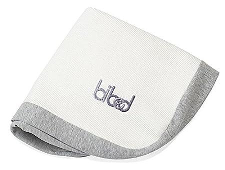 Babymoov A050006 Bezug für Bibed Boy