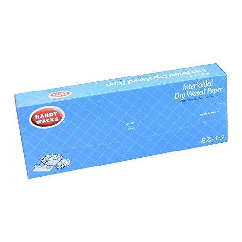 dry box meat - 1