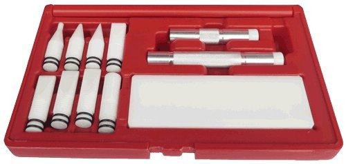 12Pc. Wedge Tool Kit