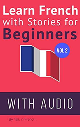FREE books (2): 20 sites to download free AUDIOBOOKS ...