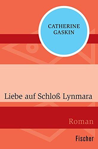 liebe-auf-schloss-lynmara-roman