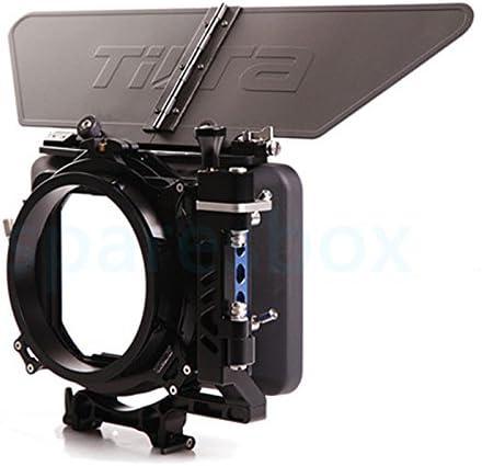 Tilta Mb T05 Lightweight Matte Box Sunshade Rig For Computer Zubehör