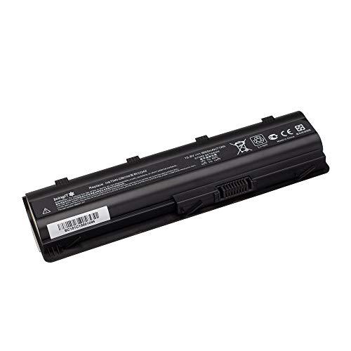 Bateria para Notebook HP Pavilion G42-433BR | 9 Células
