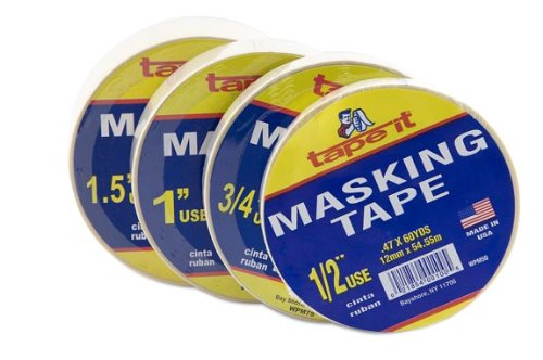 tape-it-wpm75-general-purpose-masking-tape-71-x-60yds-pg39-case-of-48