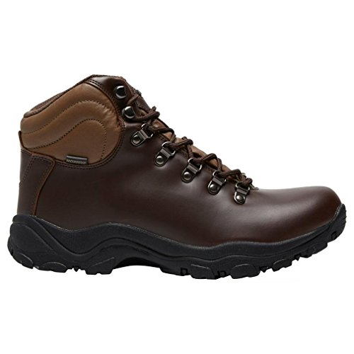 Peter Storm Mens Gower Walking Boots