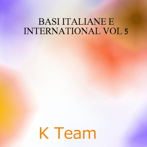 Basi italiane e international,...