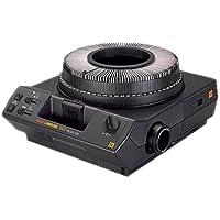 Kodak BC5601 Carousel 5600 Projector