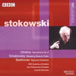 Beethoven:  Egmont Overture