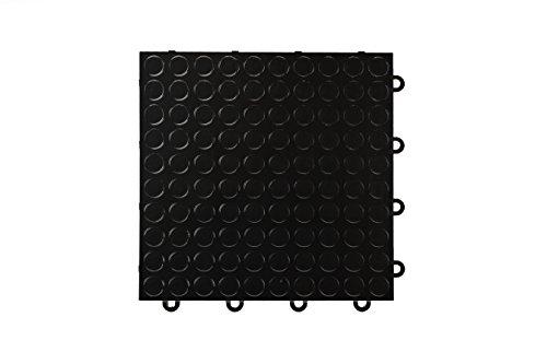 - IncStores Nitro Garage Tiles 12