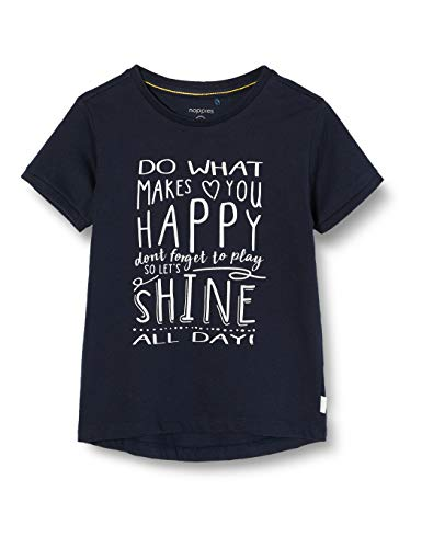 Noppies G Regular T-Shirt ss Chrest Hill meisjes T-Shirt