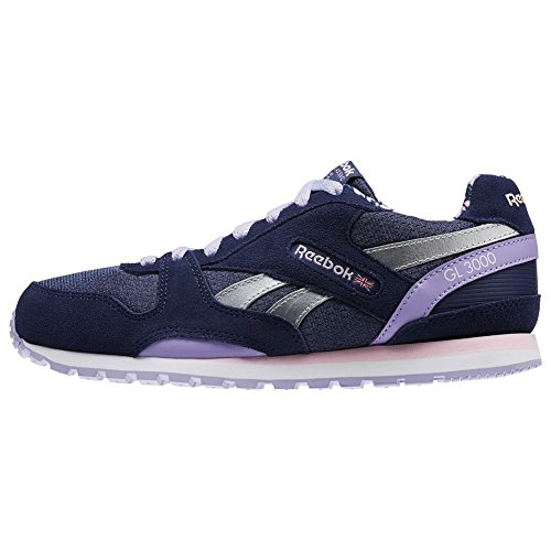 REEBOK JUNIOR SHOES GL 3000