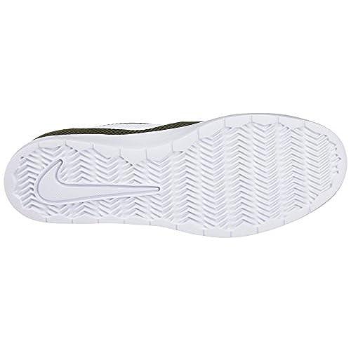 free shipping Nike Men's Sb Portmore II Ultralight Skate Shoe