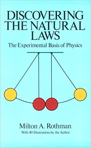 Great Experiments In Physics Shamos Ebook Download